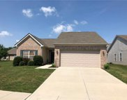 6352 Emerald Springs  Drive, Indianapolis image