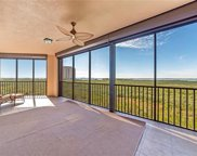 24011 Via Castella Dr Unit 2502, Bonita Springs image