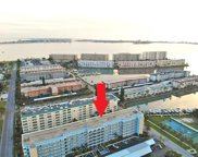 2850 59th Street S Unit 101, Gulfport image