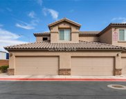 6690 FLAMINIAN Lane, North Las Vegas image