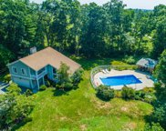 70 Rhododendron DR, Tiverton image