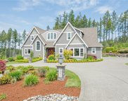 2301 122nd St NW, Gig Harbor image