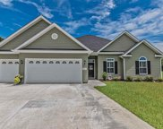 4001 Comfort Valley Dr., Longs image
