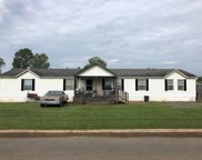 1101 Clarence Drive, Natchitoches image