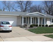 1226 Luray, Chesterfield image