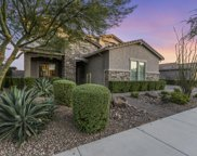 19435 E Timberline Road, Queen Creek image