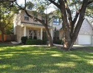3304 Texana Ct, Round Rock image