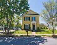 8326  Townley Road, Huntersville image