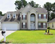 364 Blackberry Ln., Myrtle Beach image