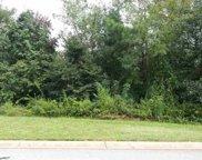 116 Woodstone Drive, Easley image