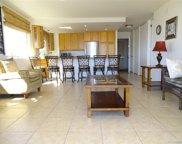 400 Hobron Lane Unit 3301, Honolulu image