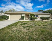 5727 Inverness CIR, North Fort Myers image