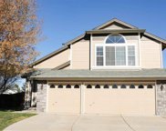 975 Painted Desert Court, Sparks image