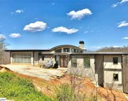 15 Windfaire Pass Court, Greenville image