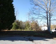 226 Crown Court, Travelers Rest image