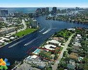 616 Intracoastal Dr, Fort Lauderdale image