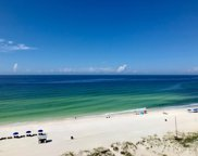 6905 THOMAS 912 Drive Unit 912, Panama City Beach image