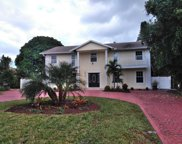 6850 Eastview Drive, Lake Worth image