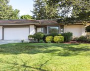 22385 Rancho Deep Cliff Dr, Cupertino image