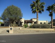 12473 N 80th Place, Scottsdale image