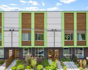 7547 12th Ave  SW, Seattle image