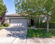 511  Pelican Bay Circle, Sacramento image