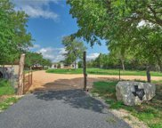 201 River Rd, Liberty Hill image