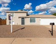 3712 W Bloomfield Road, Phoenix image