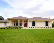 7813 Saddlebrook Drive, Port Saint Lucie image