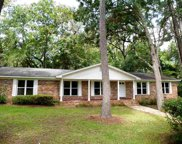 4034 Delvin Drive, Tallahassee image