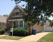 7241 West Everell Avenue, Chicago image