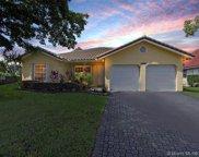 10606 Nw 16th St, Coral Springs image
