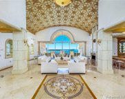 5171 Fisher Island Dr Unit #5171, Miami Beach image