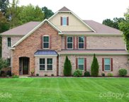 119 Leaning Tower  Drive, Mooresville image