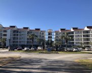 4390 Bimini Ct. Unit 205-C, Little River image