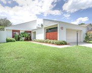16114 Gardendale Drive, Tampa image