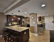 5260 S Landings DR Unit 1202, Fort Myers image