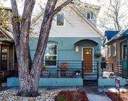 3611 Mariposa Street, Denver image