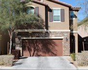 7068 PLACID LAKE Avenue, Las Vegas image