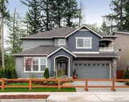 18914 105th Av Ct E Unit 4, Puyallup image