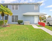 19390 Sw 103rd Ct Unit #A, Cutler Bay image