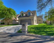 349 Meadowlakes Drive, Meadowlakes image