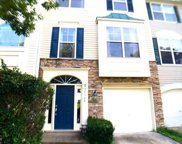 25344 ASHBURY DRIVE, Chantilly image