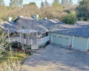 3908  Kieber Way, Placerville image