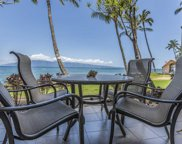 4327 Lower Honoapiilani Unit 109, Lahaina image
