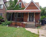 18475 PRAIRIE, Detroit image