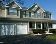 405 FALLS CHAPEL COURT, Purcellville image