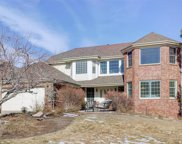 1295 Kistler Court, Highlands Ranch image