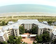 164 S Shore  Drive Unit 406, Hilton Head Island image