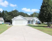 4004 Fortress Ct., Conway image